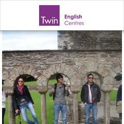 Twin School, Dublín