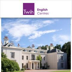 Twin School, Eastbourne
