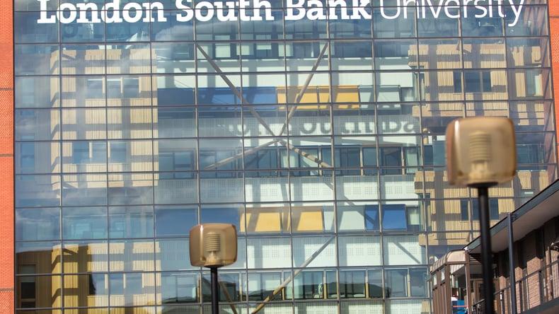 Universidad de South Bank