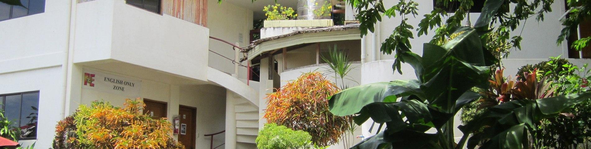 Imagen 1 de la escuela Paradise English
