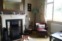 Eksempel på kategori af indkvartering er leveret af Bridge Mills Galway Language Centre - 1