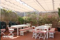 Gran Via Residence - Ensuite, Españole International House, Valencia - 2