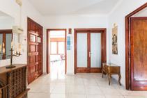 Eksempel på kategori af indkvartering er leveret af Instituto de Idiomas Ibiza - 2