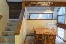 Eksempel på kategori af indkvartering er leveret af International House - 1