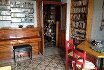 Homestay, Koiné - Italian Language Centre, Rom - 2