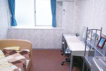 Eksempel på kategori af indkvartering er leveret af Sendagaya Japanese Institute - 1