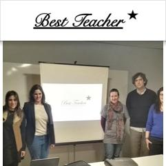 Best Teacher, Madrid