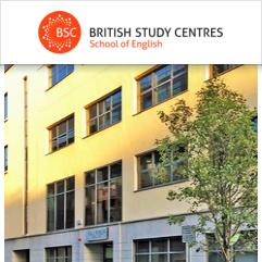 British Study Centre, Dublin