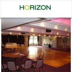 Horizon Summer Camps, Westport