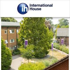 International House Moulton Junior Centre, Moulton