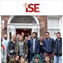ISE - The International School of English, Dublin