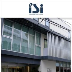ISI Language School - Takadanobaba Campus, Tokyo