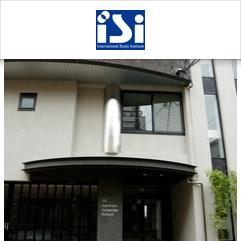 ISI Language School, Kyoto