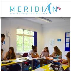 Meridian School of English, Portsmouth