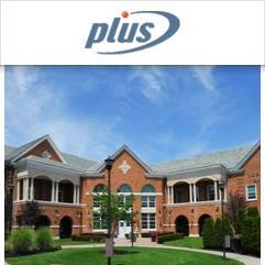 PLUS Junior Centre, New York