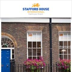Stafford House International, London