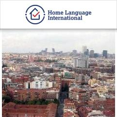 Study & Live in your Teacher's Home, Madrid