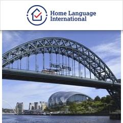 Study & Live in your Teacher's Home, Newcastle