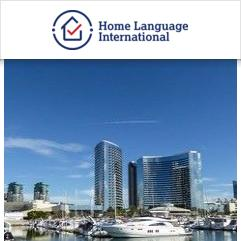 Study & Live in your Teacher's Home, San Diego