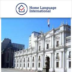 Study & Live in your Teacher's Home, Santiago