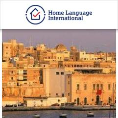 Study & Live in your Teacher's Home, Sliema