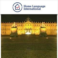 Study & Live in your Teacher's Home, Stuttgart