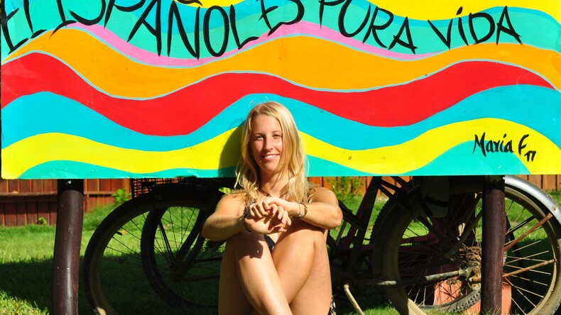 Velkommen til Intercultura Costa Rica Spanish Schools
