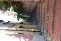 Beispielbild, welches Centro Studi Italiani für diese Art von Unterkunft zur Verfügung gestellt hat