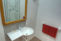 Komplex mit Gartenblick - Wohnung mit 2 Schlafzimmern, Clubclass, St. Julians - 2