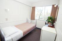 Residence YMCA , Kaplan International Languages, Auckland - 1
