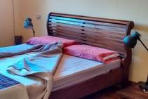 Beispielbild, welches Linguaviva für diese Art von Unterkunft zur Verfügung gestellt hat - 1