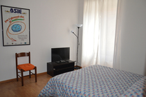 Privates Apartment, L'Italiano Porticando Srl, Turin - 2