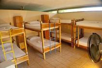 Beispielbild, welches Máximo Nivel für diese Art von Unterkunft zur Verfügung gestellt hat - 1