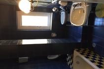 Beispielbild, welches Piccola Universita Italiana für diese Art von Unterkunft zur Verfügung gestellt hat - 1