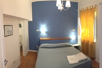 Beispielbild, welches Piccola Universita Italiana für diese Art von Unterkunft zur Verfügung gestellt hat - 2