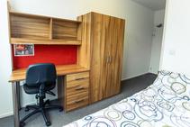 Beispielbild, welches Studio Cambridge für diese Art von Unterkunft zur Verfügung gestellt hat - 2