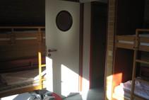 Beispielbild, welches Verbum Novum GmbH - Summer School für diese Art von Unterkunft zur Verfügung gestellt hat - 1