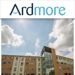 Ardmore Language Schools - Harrow, London