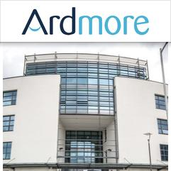 Ardmore Language Schools - Uxbridge, London
