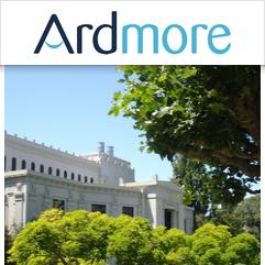 Ardmore Language Schools, San Francisco
