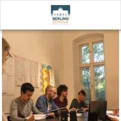 Berlino Schule, Berlin