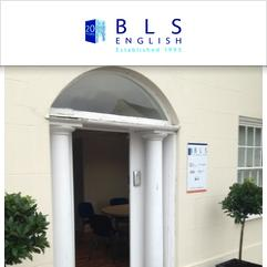 BLS English , Bury St Edmunds