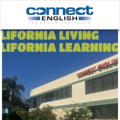 Connect English - Valley Campus, San Diego