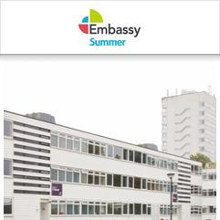 Embassy Junior Centre, Portsmouth
