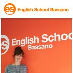 English School Bassano, Vicenza