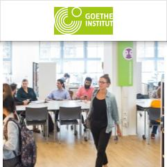 Goethe-Institut, Berlin