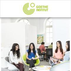 Goethe-Institut, Frankfurt