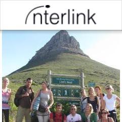 INTERLINK School of Languages, Kapstadt