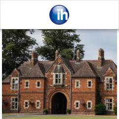 International House Oxford Junior Centre, Oxford
