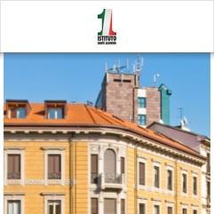 Istituto Dante Alighieri, Mailand